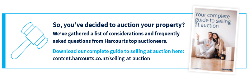 Auction-guide