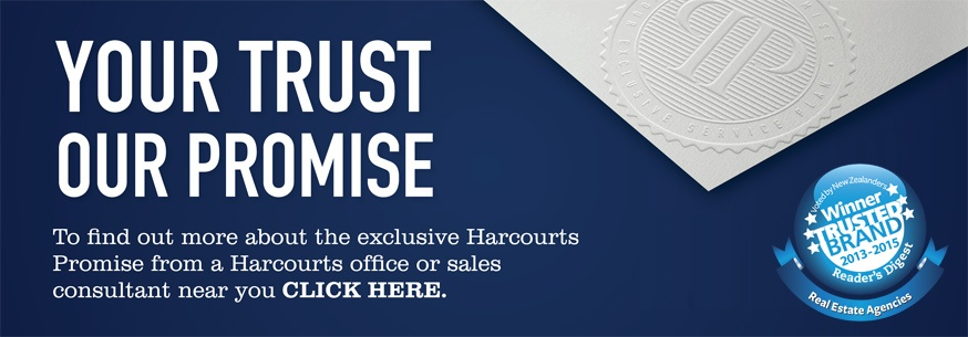 201507-Most-Trusted-our-promise-website-banner02