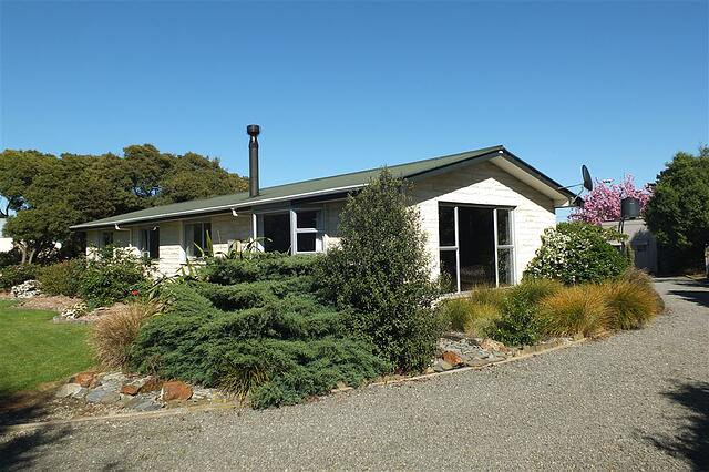 664-OAM060-Waitaki-District.jpg