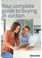 AU-Buying-at-Auction-guide.png