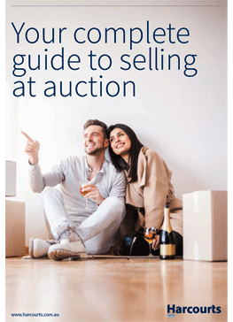 AU-Selling-at-Auction-guide.png