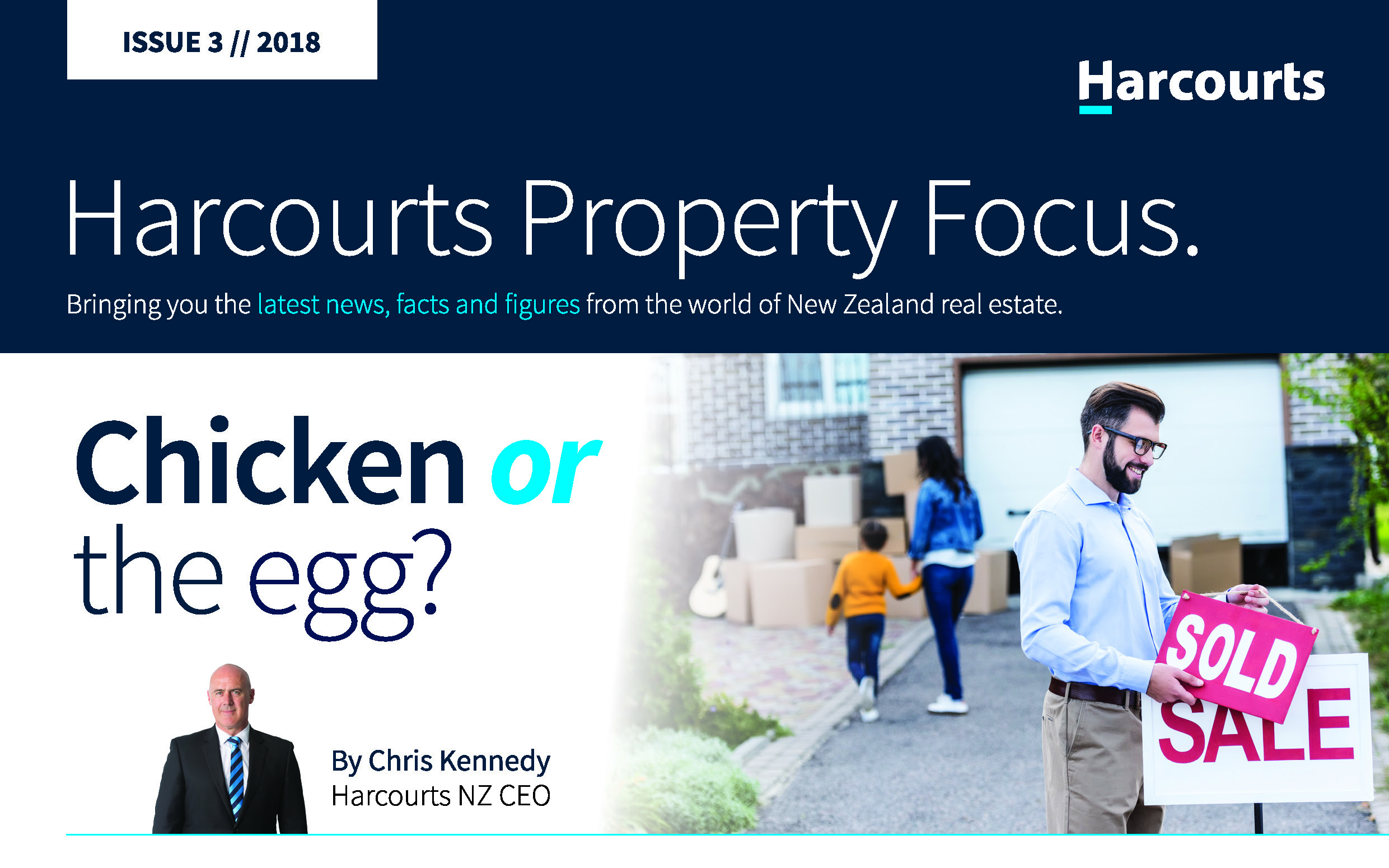 Property Focus May 2018
