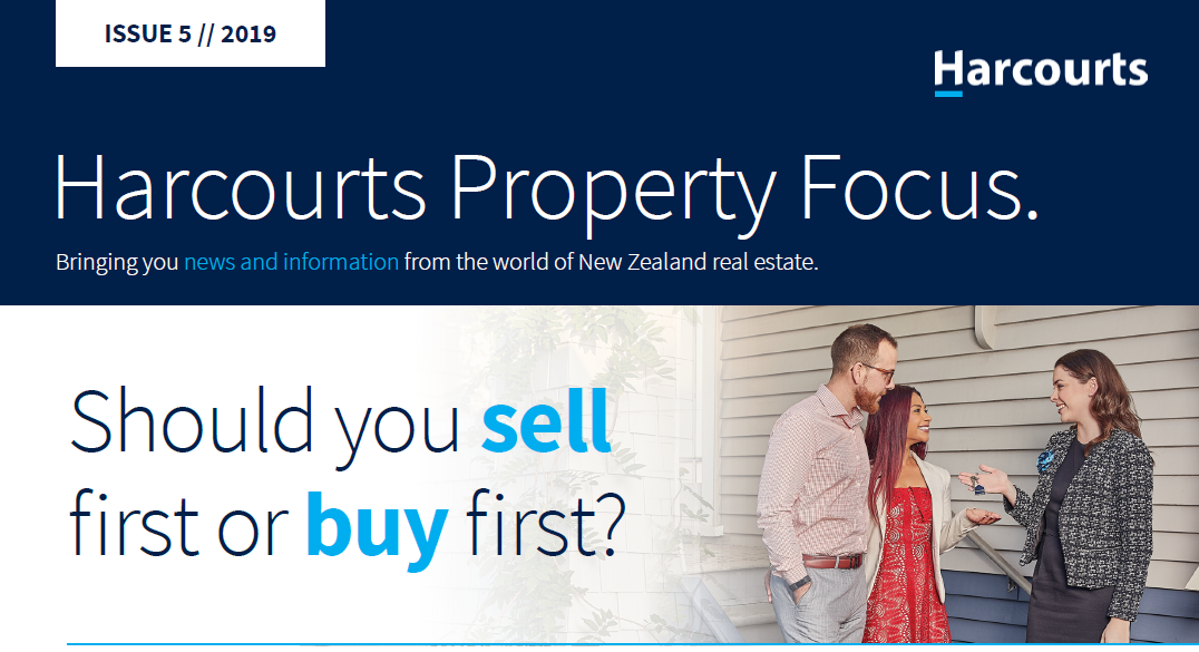 Property Focus September 2019