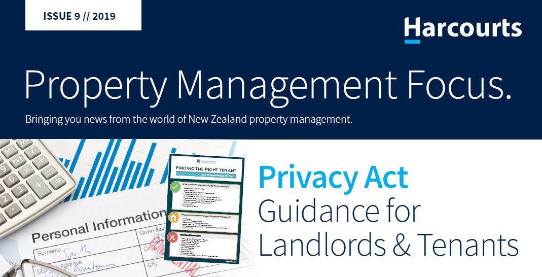 Property Management Focus September 2019