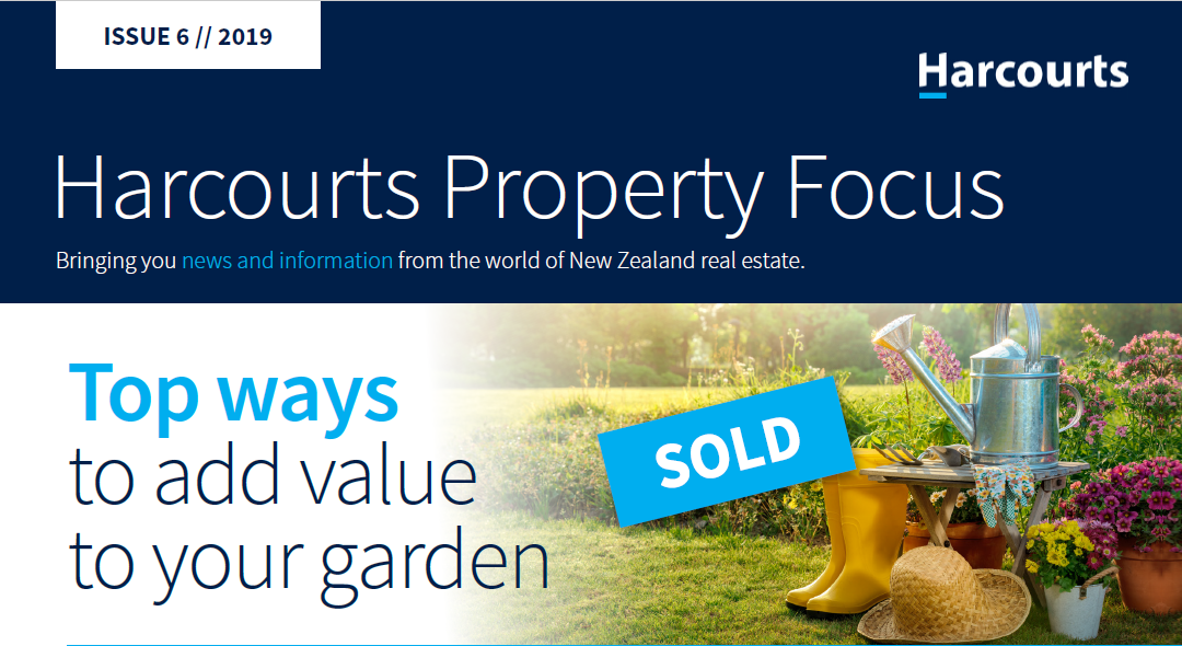 Property Focus November 2019