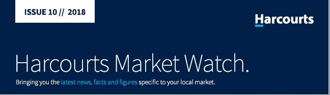 National Market Watch October 2018