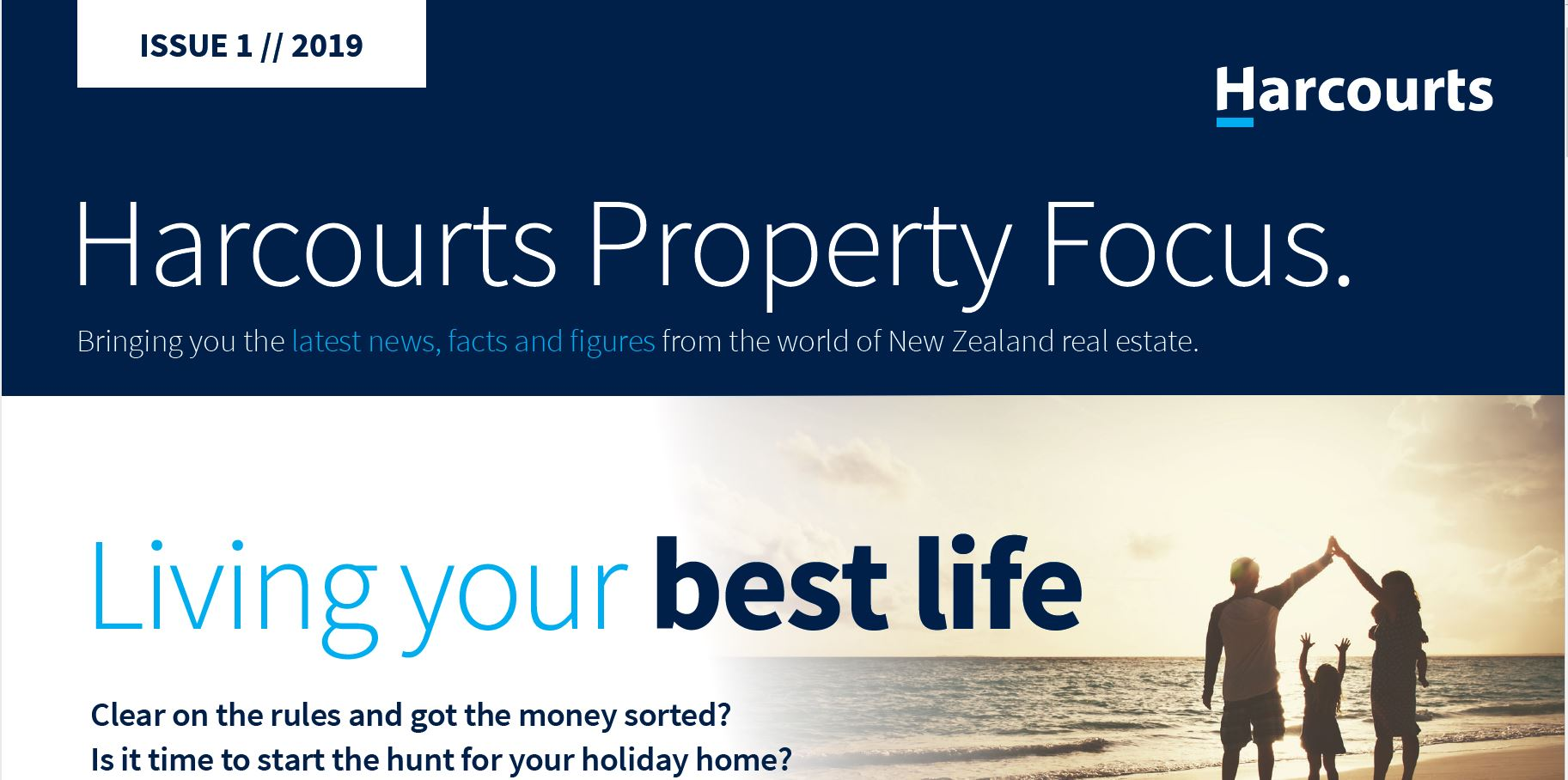 Property Focus February 2019