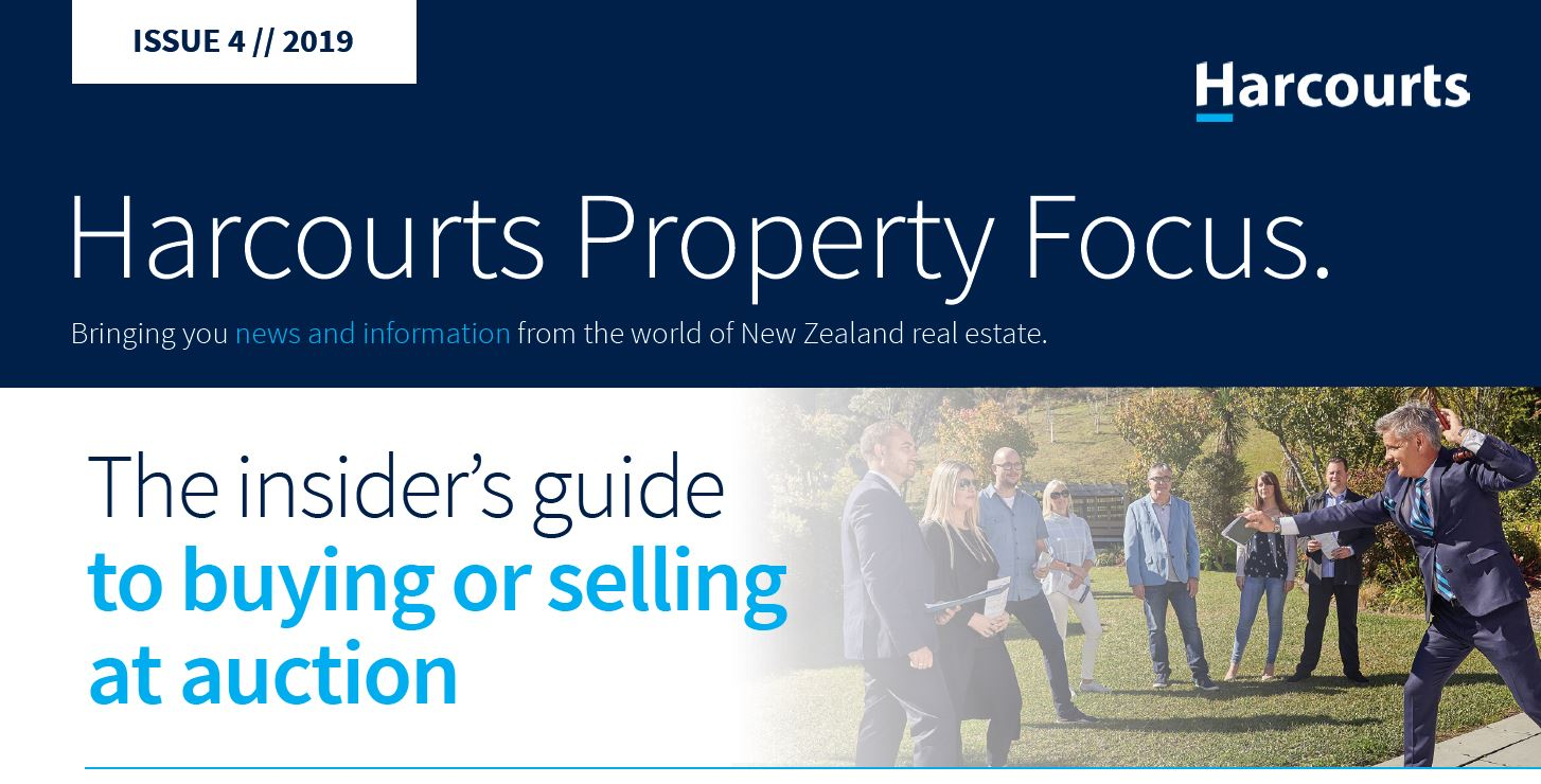 Property Focus July 2019