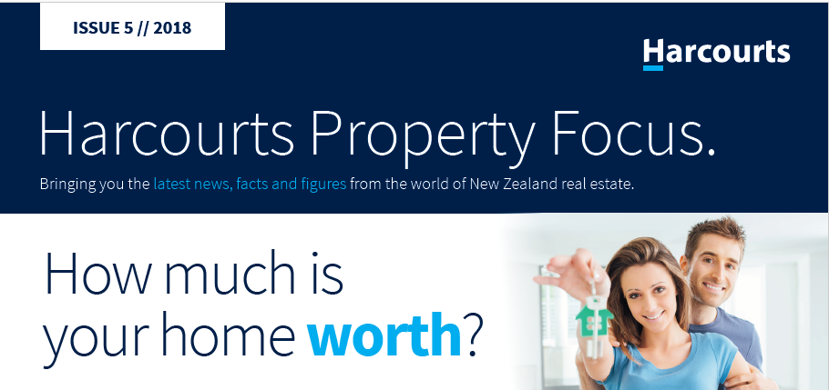 Property Focus November 2018
