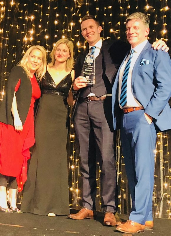 REINZ recognises Harcourts excellence