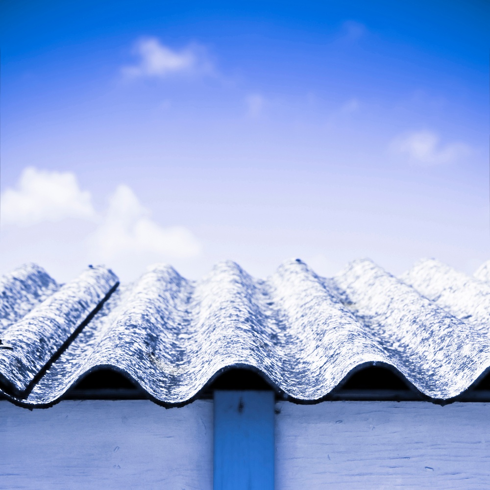 Global Asbestos Awareness Week: Home Safety When Buying and Renovating