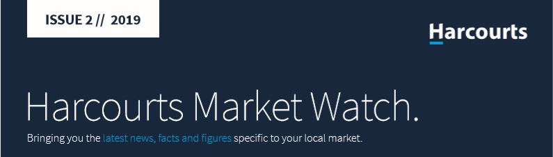 National Market Watch January 2019