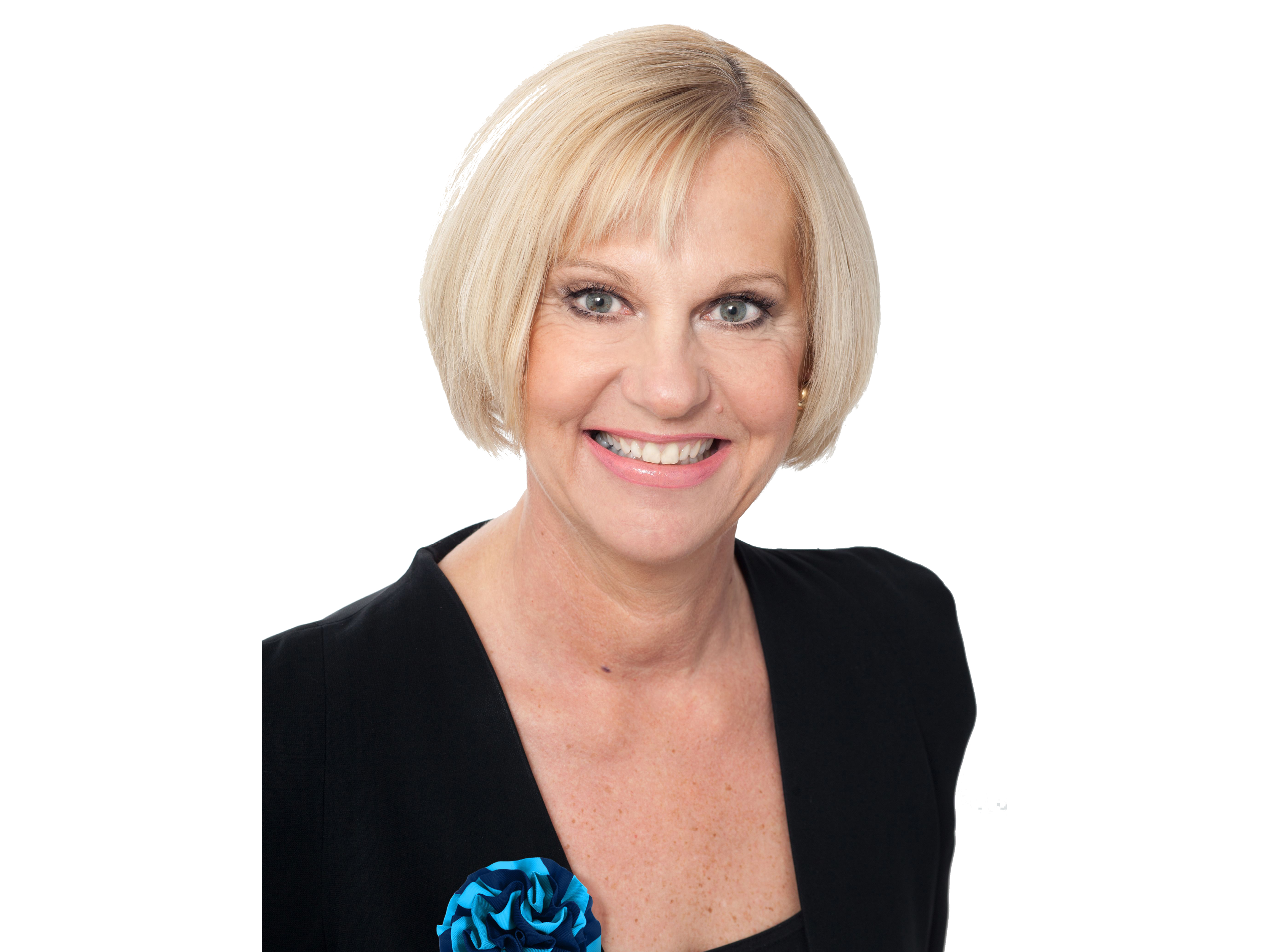 REINZ announces the appointment of Jo Clifford to its Board