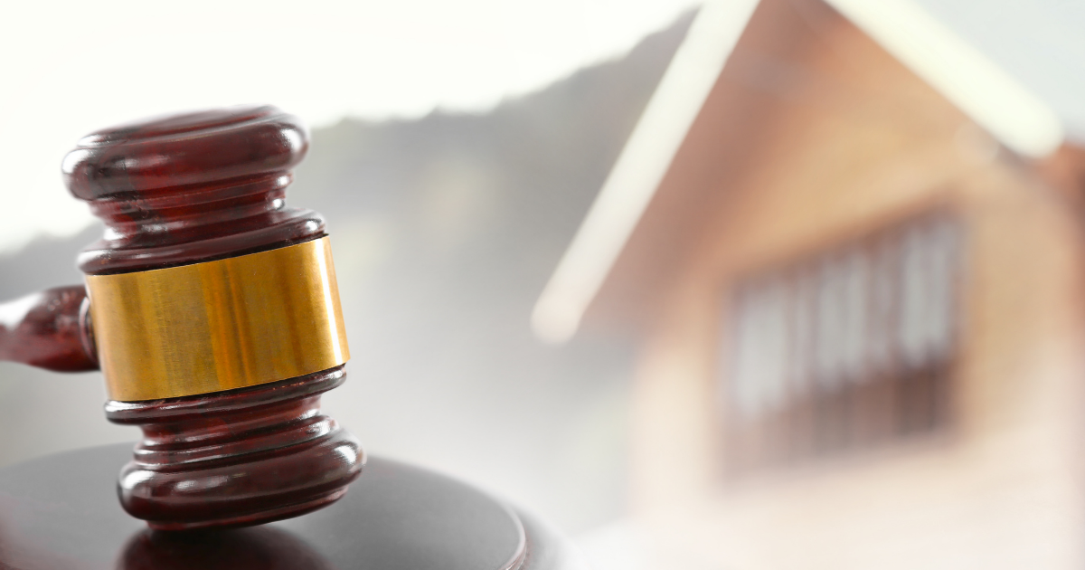 Update On Remaining Residential Tenancies Amendment Act 2020 Provisions