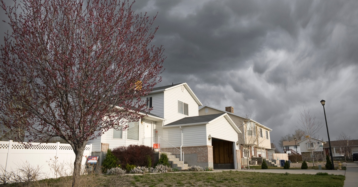 Preparing-your-home-for-extreme-weather-Weather