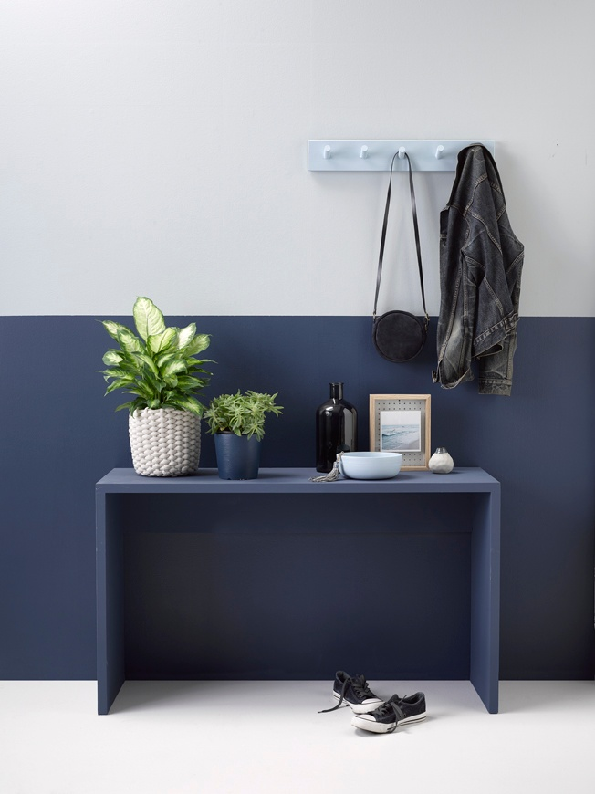 Biscay Hf Dusted Blue hallway.jpg