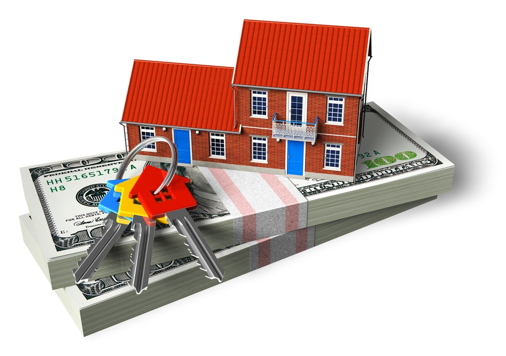 Need to know: selling your rental property