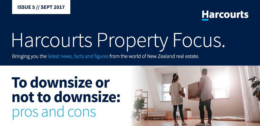 Property Focus, October 2017