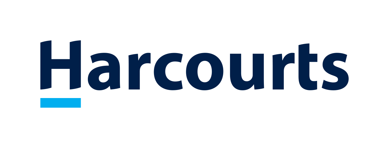 Innovation pays off for Harcourts