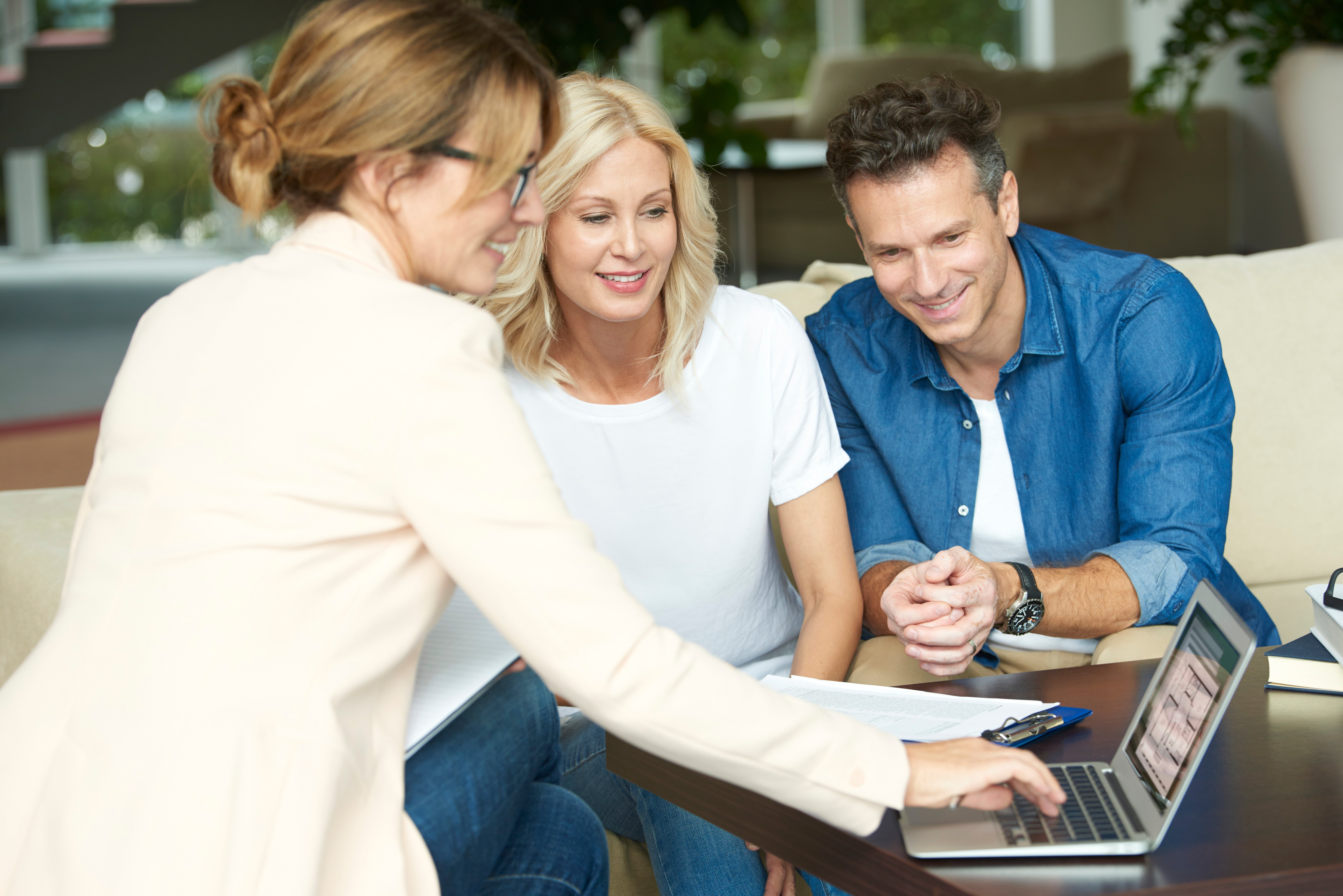 The five essential marketing tools for your property