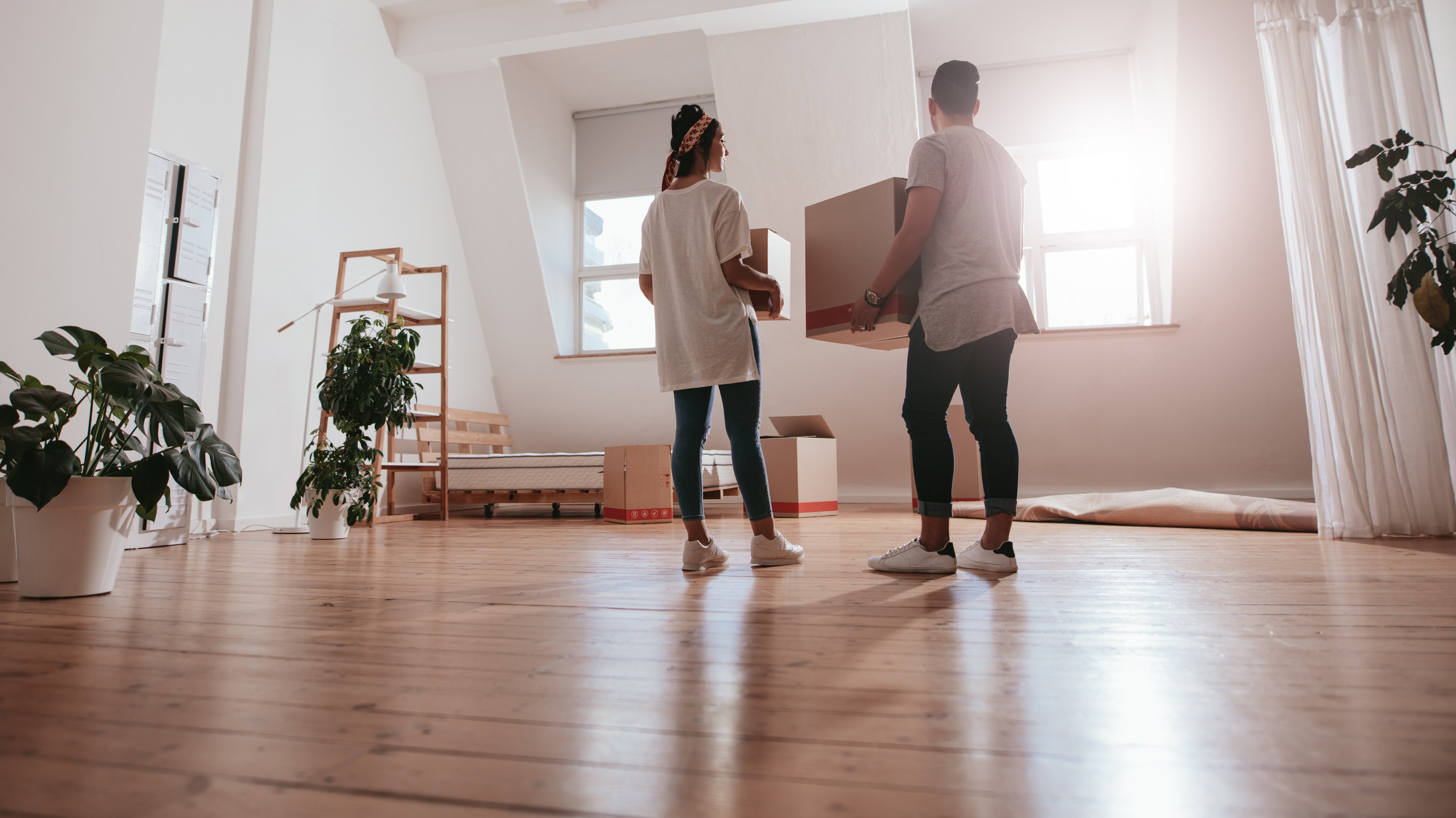 To downsize or not to downsize: Pros and cons