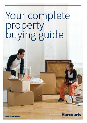your complete property buying guide