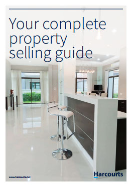 Your complete property selling guide